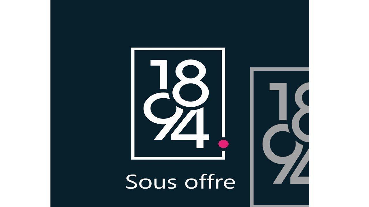 STUDIO 20M2 EN RDC + 14M2 EN SS-SOL 13001 REFORMES