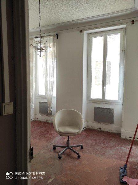 Opportunité T3, 65m2, Avenue Robert Schuman