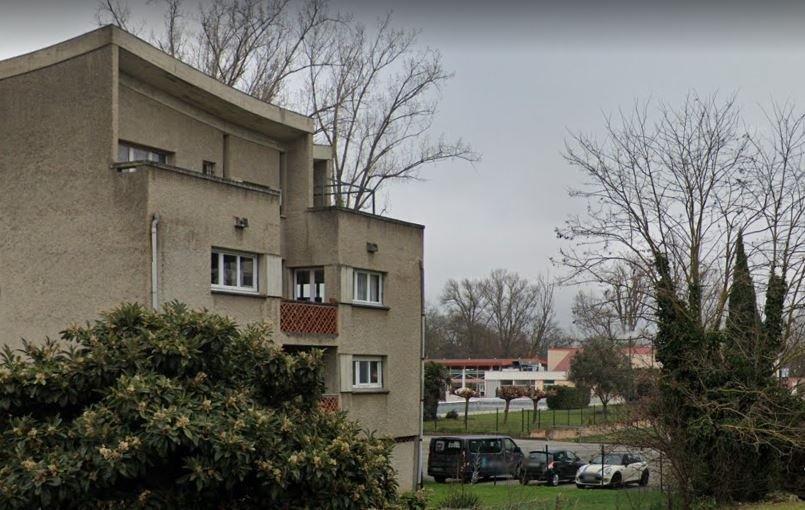 COUP DE COEUR - Appartement T3 refait à neuf - Vieux Blagnac - 31700
