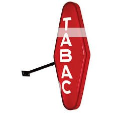Bar tabac Centre ville