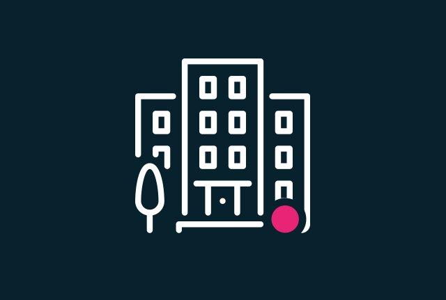 Immeuble de rapport de 100 m² à Toulon centre